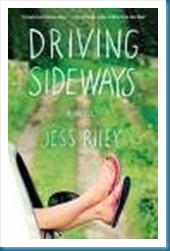 drivingsideways