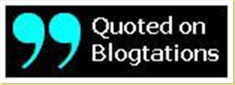 BlogtationBadge