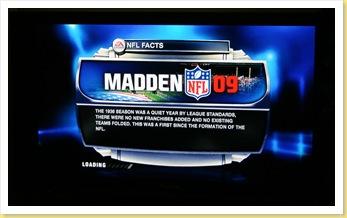 Madden09