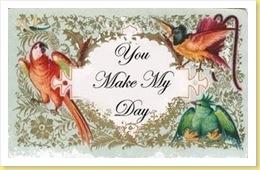 make-my-day-award-mom2boys-4-16-08