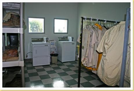 laundryroo