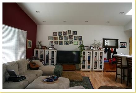 familyroomwall2