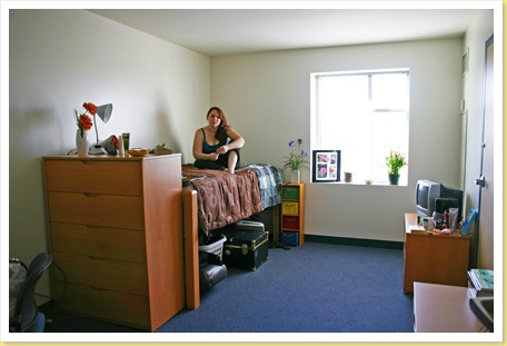 dormroom1
