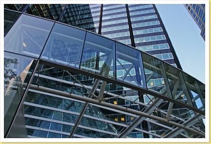 steelglass