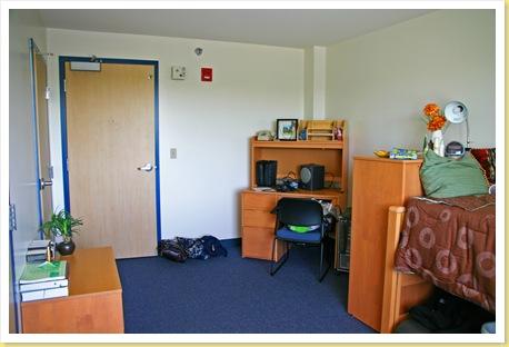 dormroom2