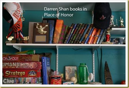 bookshelf copy
