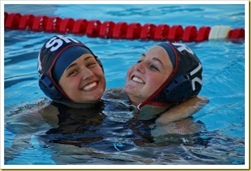 waterpologirls