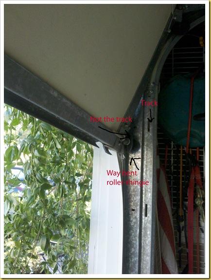 garagedoor1 copy