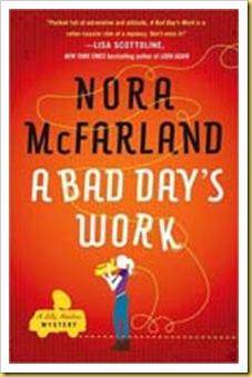 bad-days-work