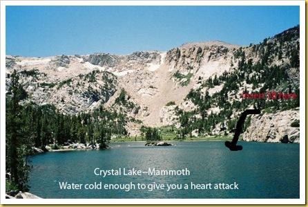 crystal-lake copy