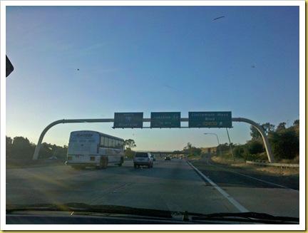 drivingfreeway
