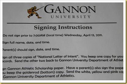 signinginstrctions