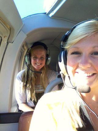 Kinsalliehelicopter1