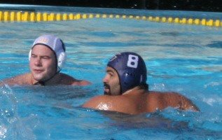 Oldwaterpoloplayer