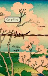 CampNineJacket