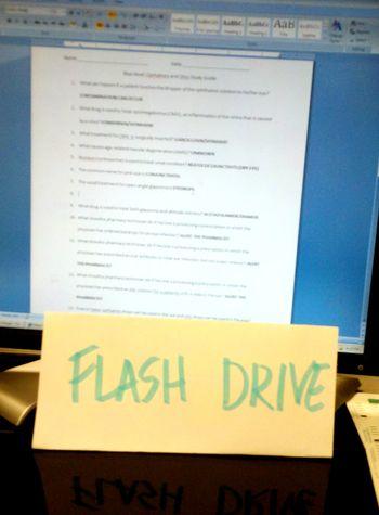Flashdrive_1