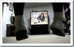 television_533