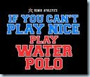 waterpolosaying