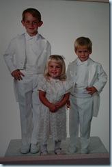 weddingphotokids