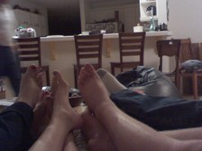 Feet_4