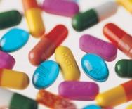 Pills_3