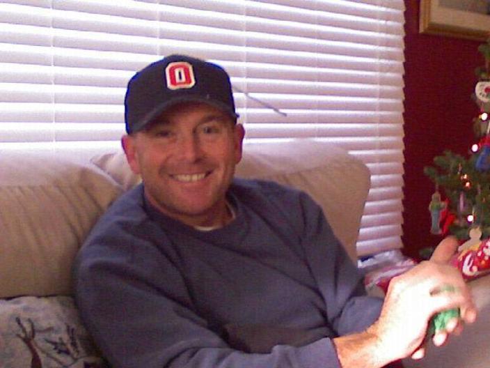 Daddy2006xmas_4