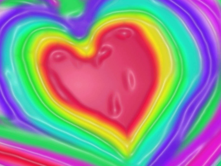 Heart_4