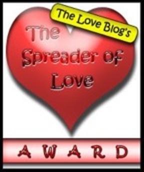 Love_award_4