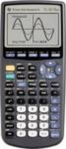 Calculator_3